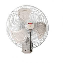 Охлаждащ вентилатор с водна мъгла BREZZA 400
